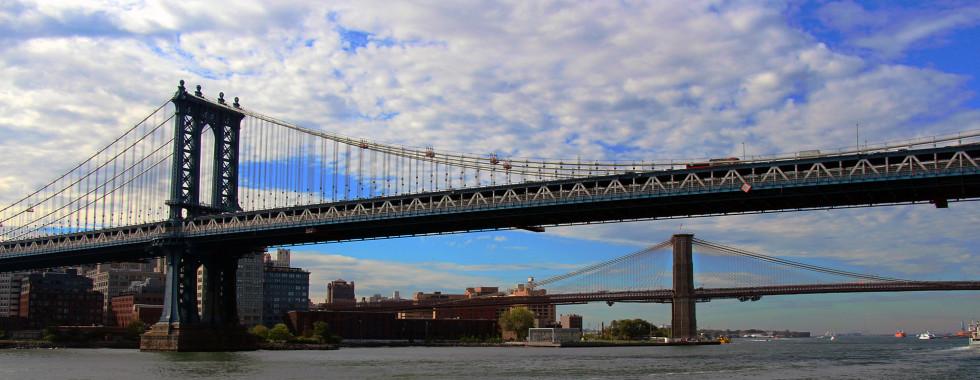 nyc-bridge